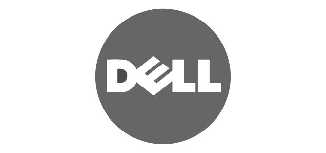 DellVendor 01