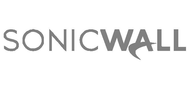 SonicwallVendor 01
