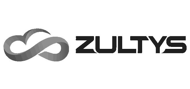 ZultysVendor 01