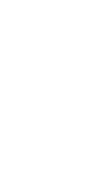 DisasterRecovery