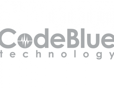 voip codeblue technology